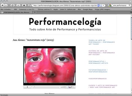 Captura de pantalla 2009-11-04 a las 12.33.33 (2)
